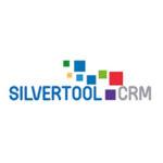 silvertool-crm