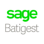 sage-batigest
